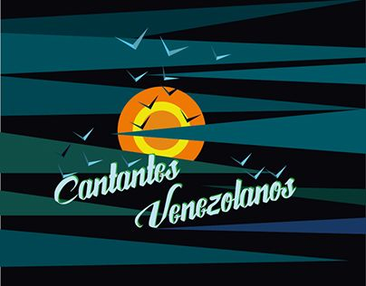 "Check out new work on my @Behance portfolio: ""FAN ART DE CANTANTES VENEZOLANOS"" http://be.net/gallery/43254479/FAN-ART-DE-CANTANTES-VENEZOLANOS"