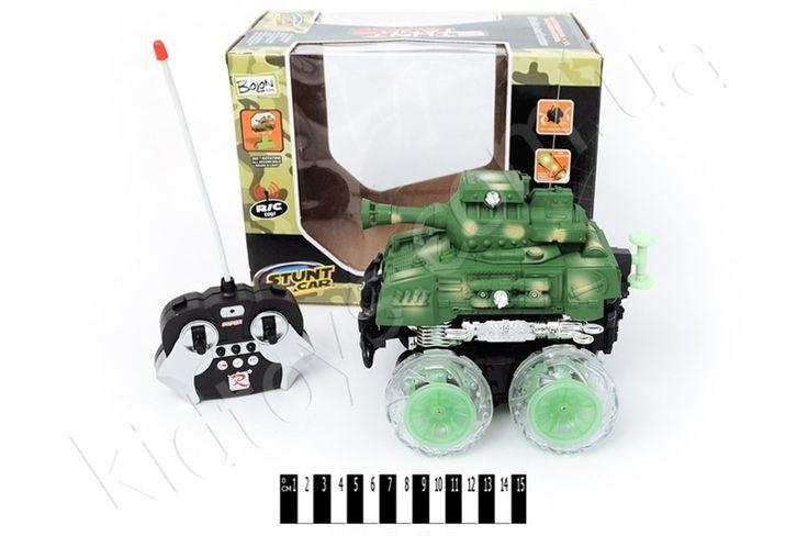 Джип  (радіо) з світ. ефект. (коробка) 886-А2, куклы пикси, мягкая игрушка на заказ, куклы детские, выкройки мягких игрушек своими руками, китайские игрушки, онлайн игры скачать