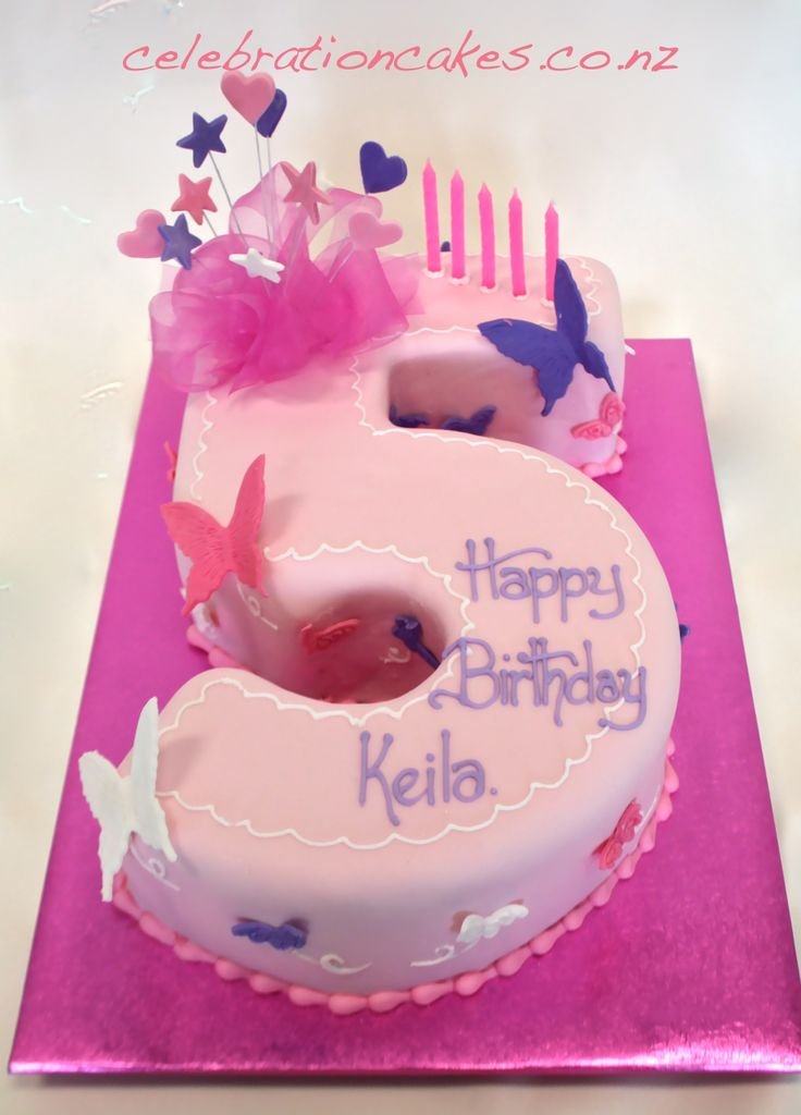 17 Best images about Children s Birthday Cakes on ...