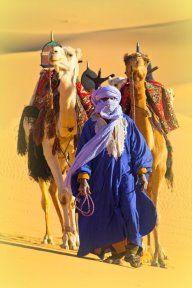 Горячее солнце, горячий песок, Горячие губы, воды бы глоток. В горячей пустыне не видно следа. Скажи, караванщик, когда же вода?