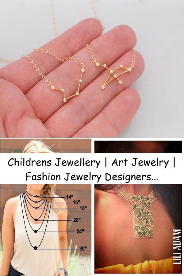 31+ Things to know about jewelry ideas in 2021