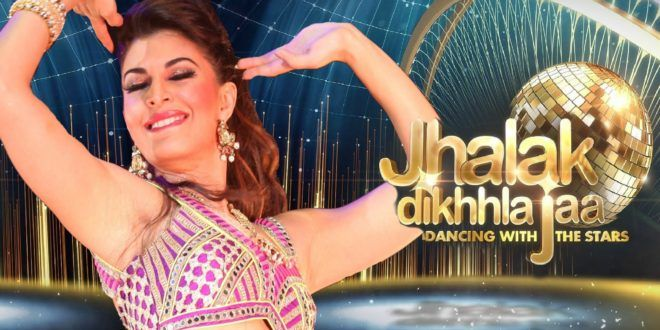 Jhalak Dikhhla Jaa 30 July 2016 COLORS Full Episode Today Hd Dailymotion Video