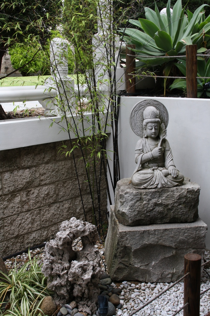 Buddha, Nan Tien Temple, Wollongong Australia