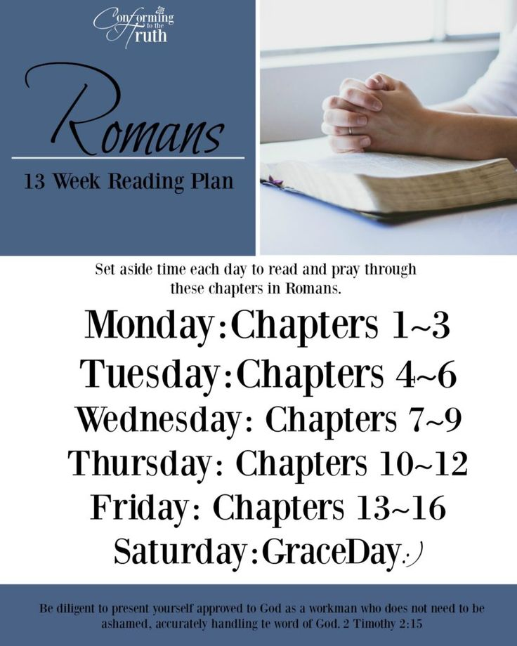 Roman Road Bible Study 005 - YouTube