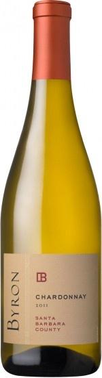 Byron Santa Barbara Chardonnay