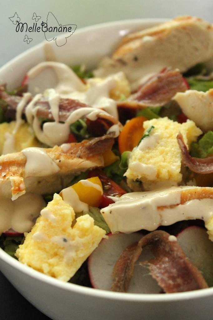 330 les meilleures images concernant cuisine saine et - Cuisine saine et simple ...