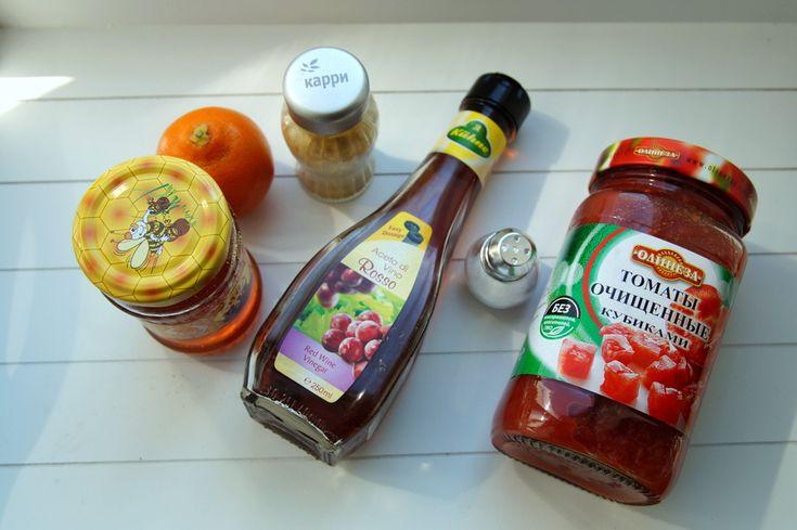 томатный соус для мяса http://www.tumpum.com/miasnaye-shariki
