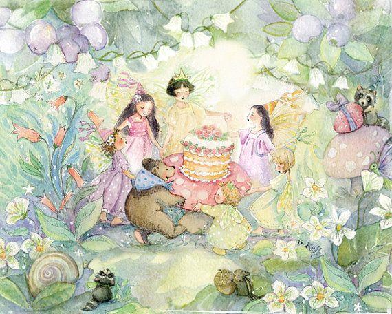 9ba1e81280056070bbef7222e433d337--circle-of-friends-friends-girls.jpg