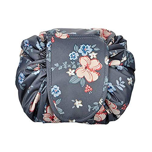 1bf9c0d5b904 Pin by Leticia Samaniego on to buy   Makeup pouch, Toiletry bag ...