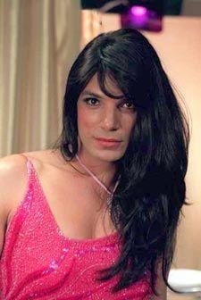 Free transvestite sissy movies