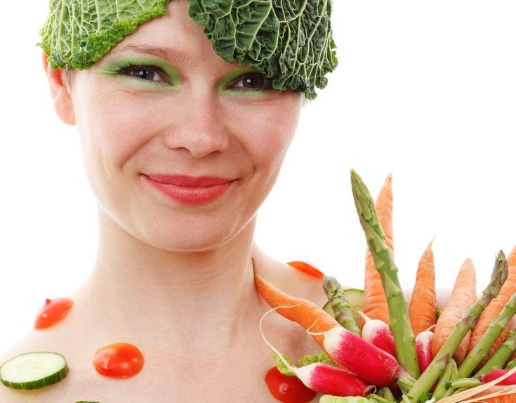 GERMOGLIAMO! CORSO DI CUCINA DI PRIMAVERA VEGANA E NATURALE  Verdure, cereali, spezie, germogli e tofu delizioso