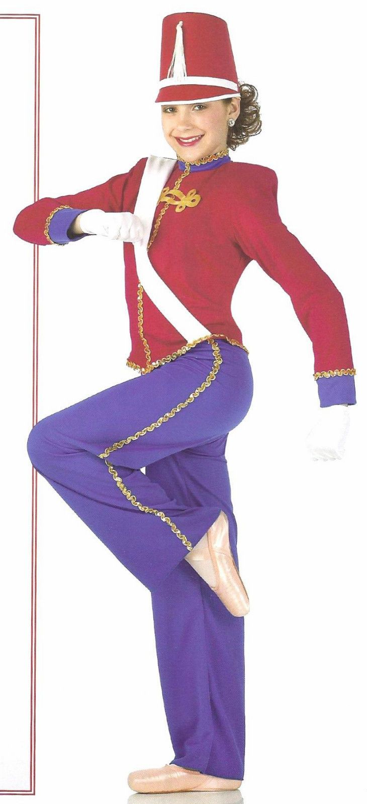 Toys For Dance : Images about nutcracker costumes on pinterest boy