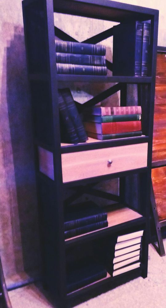Оригинальные стеллажи и этажерки. Лофт пространство. - Ярмарка Мастеров - ручная работа, handmade