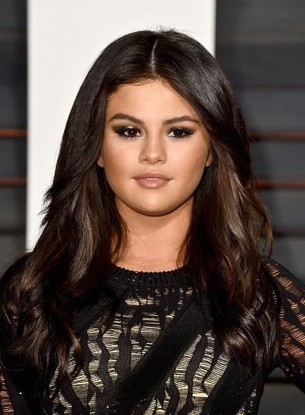 Selena Gomez News 2015: Disney Star Fires Back At Instagram Hater ...