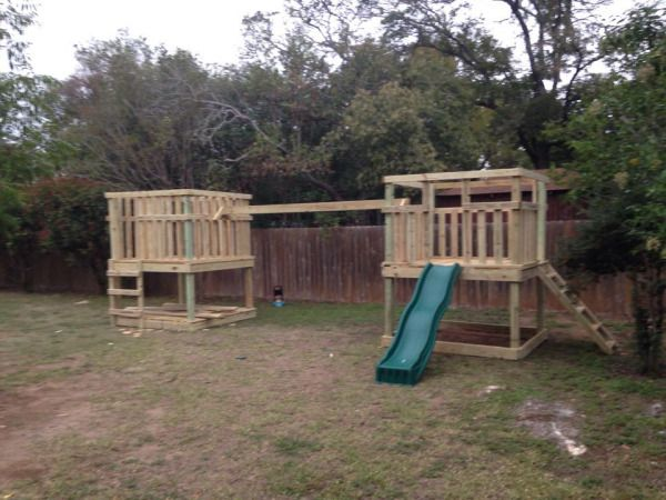 diy playground outdoor play outdoor living backyard gym backyard