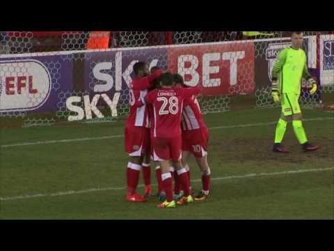 Accrington vs Hartlepool United FC - http://www.footballreplay.net/football/2017/01/02/accrington-vs-hartlepool-united-fc/