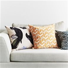 Sparkk designs and digitally prints cushions, textiles and wallcoverings in Sydney. #design #wall #cushion