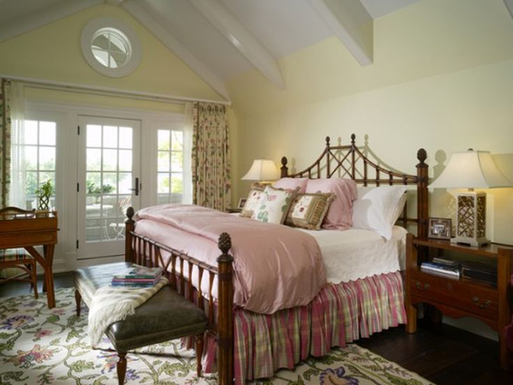 Traditional Luxury House Plans in New England Bedroom   50 Amazing  Traditional Bedroom Design. 17 Best images about Amazing Traditional Bedroom Design on