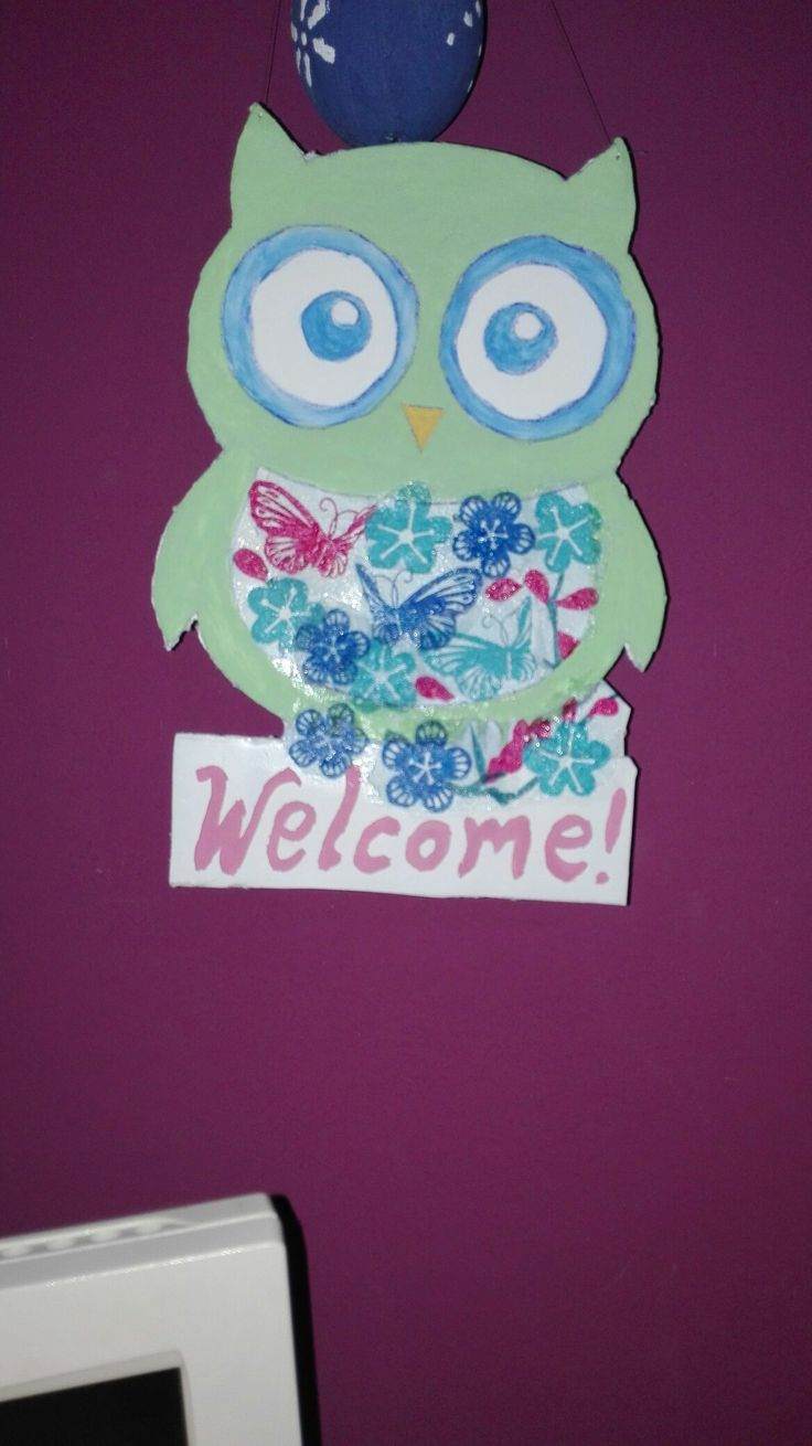 Welcome. :)