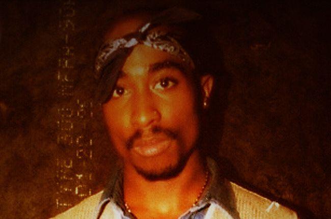 Tupac Shakur Biopic to Be Filmed in 2014 | Billboard