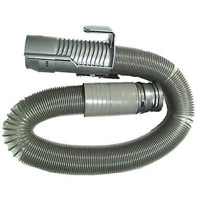 Shark Vacuum Hose Replacement Hoover Rainbow Pool Extension