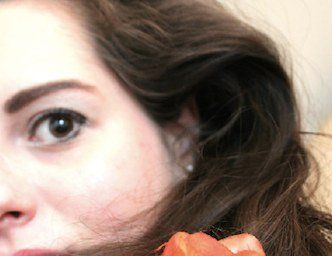 terzo #tutorial #capelli donnesulweb.it viva le #onde #naturali #estate2014