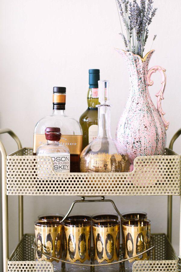 1409 best Home Decor & Accents images on Pinterest | Bohemian decor ...