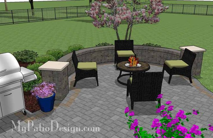 Top 25 ideas about Straight House Designs on Pinterest ... on Patio Designs For Straight Houses id=26810