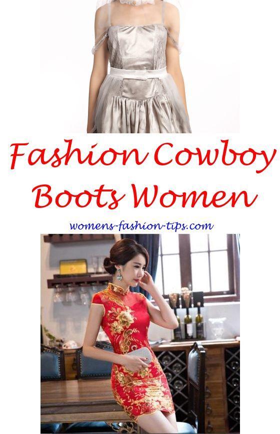 Outfitoftheday Latest Women S Fashion Trends 2013 Black Dress