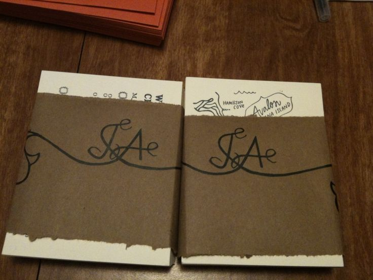 ac moore wedding invitations