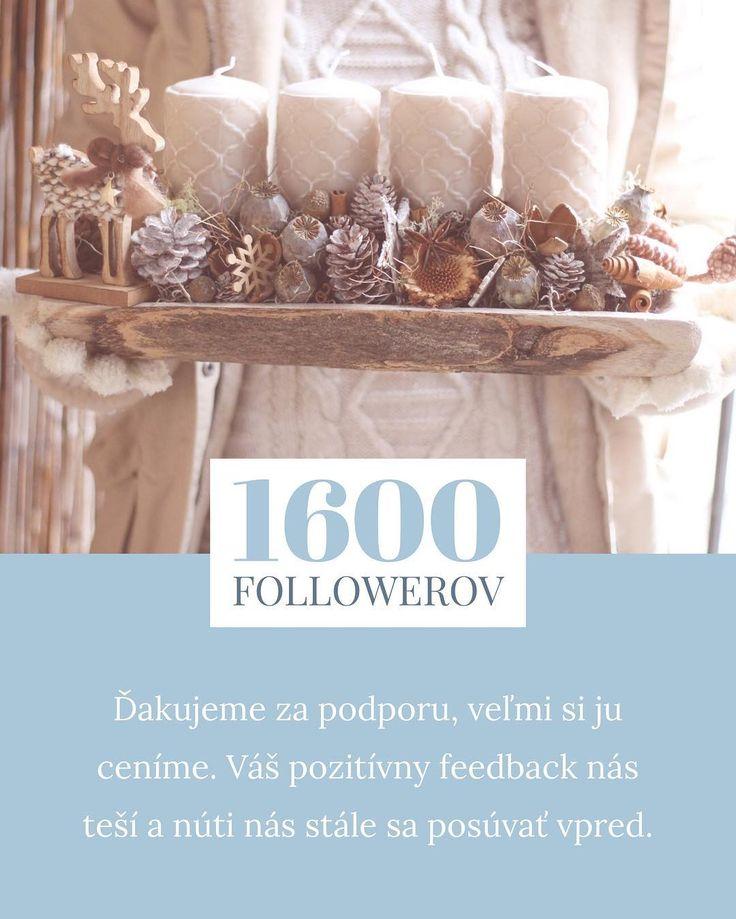 #kvetysilvia #kvetinarstvo #vianoce #vianocnysen #christmas #merrychristmas #christmastree #christmastime #christmas2017 #love #instagood #cute #follow #photooftheday #beautiful #tagsforlikes #happy #nature #like4like #style #nofilter #pretty #design #awesome #home #handmade #winter #floral #picoftheday #decoration