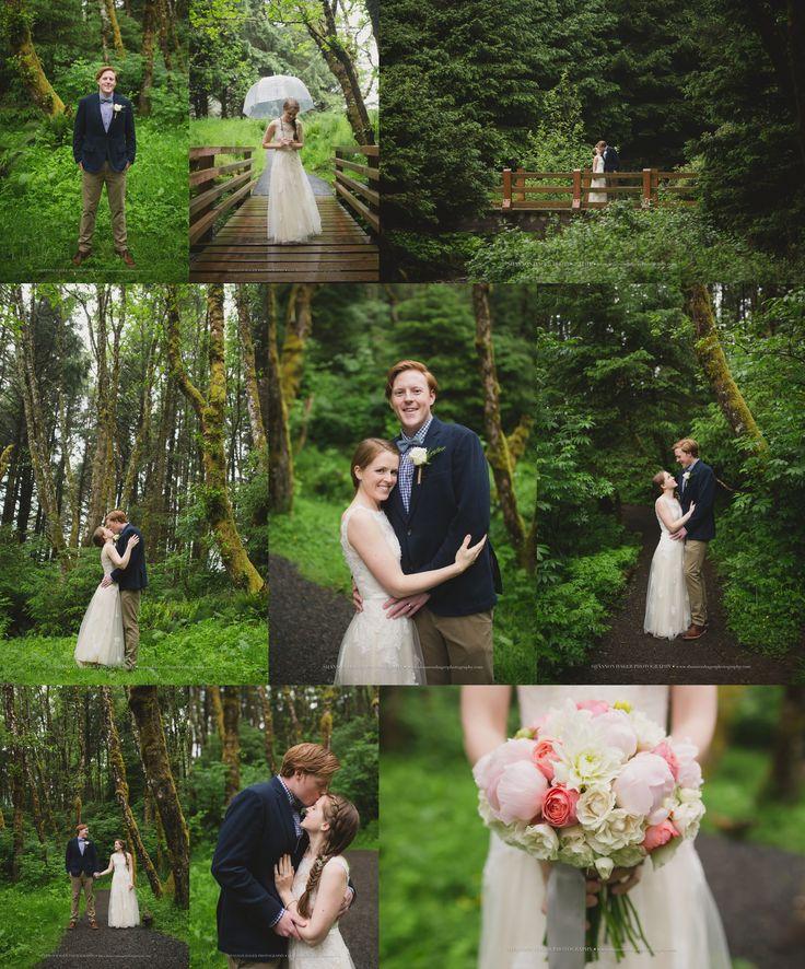 1000 images about portland oregon photographer on for Wedding dress rentals portland oregon