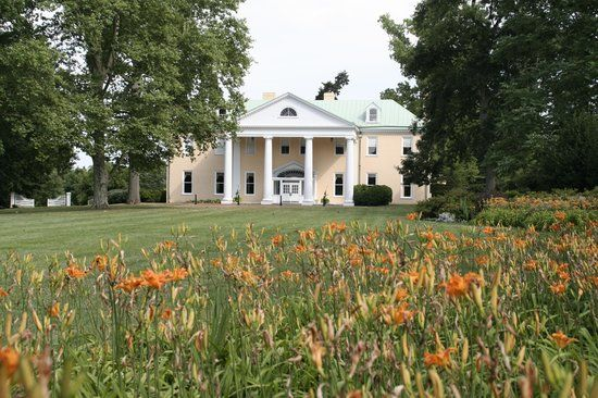 Bellevue State Park, Wilmington: See 65 reviews, articles, and 43 photos of Bellevue State Park, ranked No.9 on TripAdvisor among 72 attractions in Wilmington.