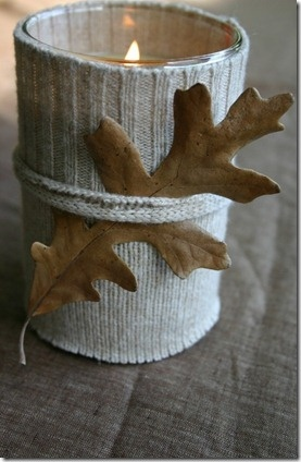 46 Best Fall Air Force Wedding Ideas Images On Pinterest