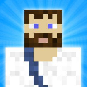 Skins Pro for Minecraft --- http://www.amazon.com/Seejaykay-LLC-Skins-Pro-Minecraft/dp/B006UK8IDK/?tag=httpwwwship02-20