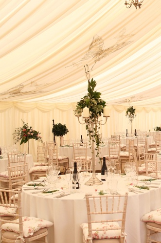 30 best nottingham venues images on pinterest wedding places lisa hilliard wedding planning wedding planner eastwood hall hotel nottingham nottinghamshire planners junglespirit Image collections