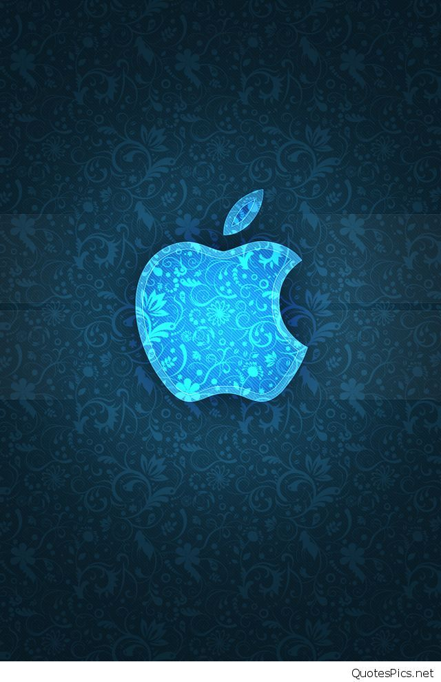 Wallpaper Hd Apple - Popular Desktop Wallpaper u2022