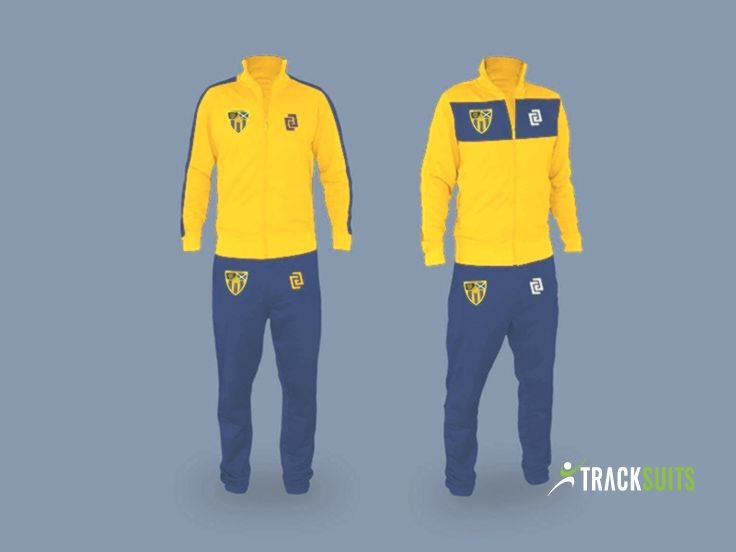 Download Free Sports Tracksuit Apparel Mockup In Psd Sports Tracksuit Apparel Mockup Clothing Mockup Tracksuit Free Sport