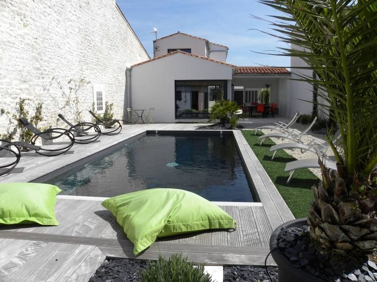 31 best Ile de ré images on Pinterest Plants, Balconies and