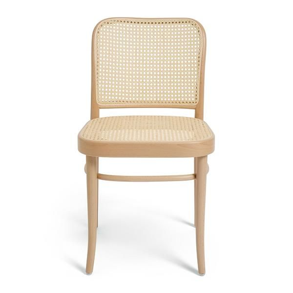 811 Bentwood Cane Dining Chair Dining Chairs Chair Outdoor