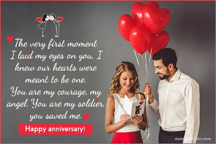 101 Heartwarming Wedding Anniversary Wishes For Wife Happy Wedding Anniversary Wishes Wedding Anniversary Wishes Anniversary Wishes For Wife
