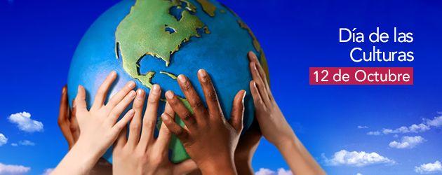 Celebremos la diversidad cultural | COOPE-ANDE No. 1 R.L.