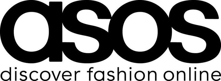 Free Delivery on orders over $40! Discover the latest in men's fashion and women's clothing online & shop from over 40,000 styles with ASOS.