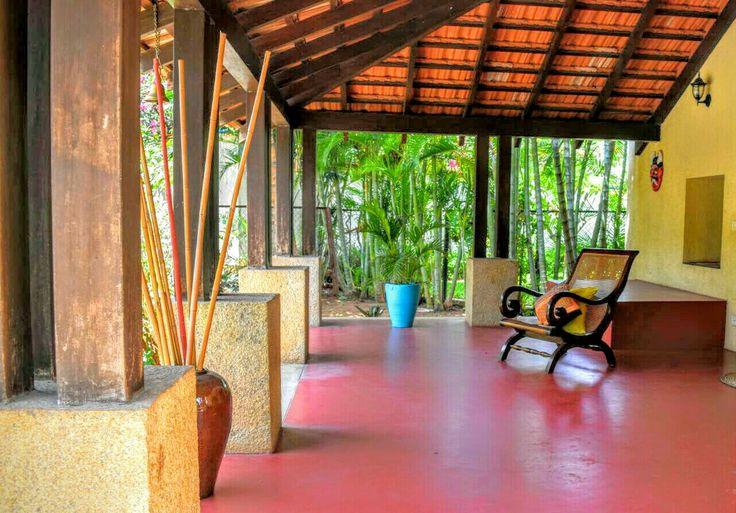 Best 25+ Kerala House Design Ideas On Pinterest