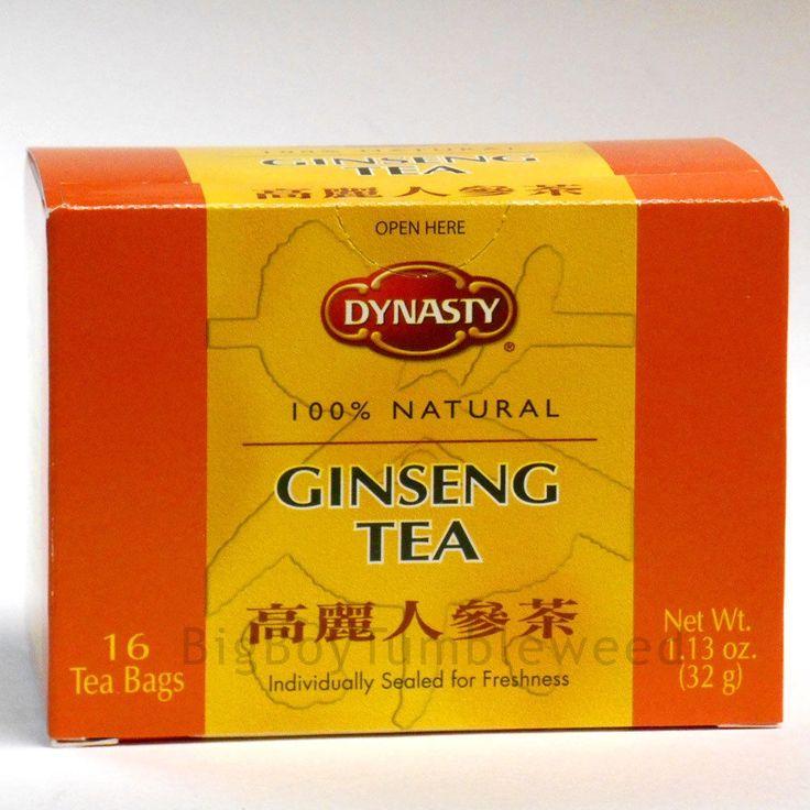 health benefits of ginseng pdf