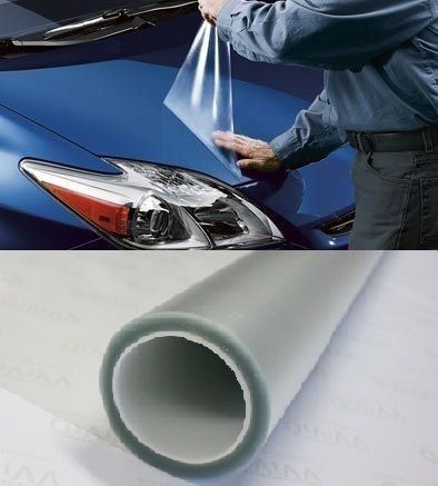VViViD paint protection film 80ft x 5ft clear bra gloss self healing wrap guard  http://www.productsforautomotive.com/vvivid-paint-protection-film-80ft-x-5ft-clear-bra-gloss-self-healing-wrap-guard/