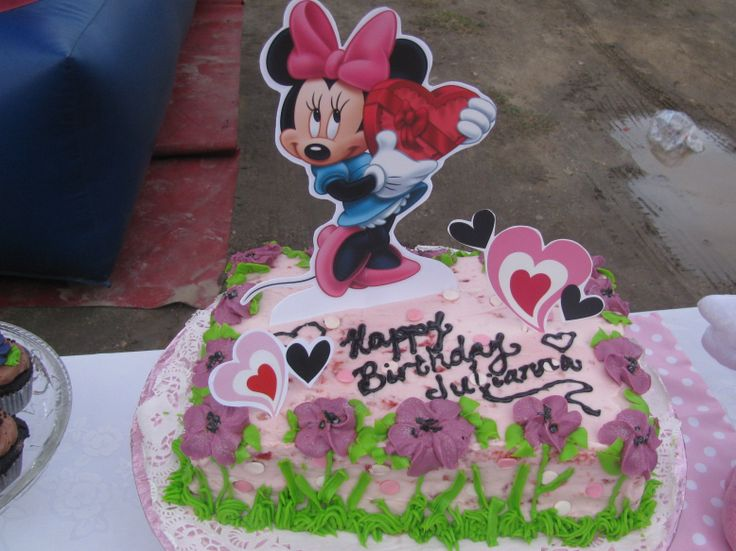 Birthday Cake With Name Zoya ~ 116 best ideas for bday party images on pinterest birthdays