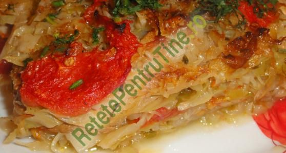 http://www.retetepentrutine.ro/reteta/musaca-de-varza-verde