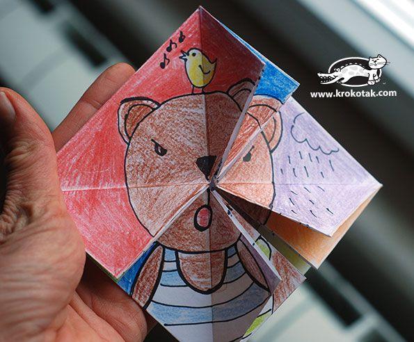 Coloring Pages Of Children S Faces : Best education images children activities art