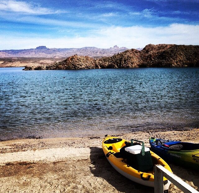 14 Best Images About Local Recommended Spots! On Pinterest